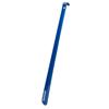 McKesson Shoehorn 22 Inch Length, 12/CS MON 1103371CS