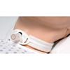 Marpac Tracheostomy Collar, 10EA/BX MON 20473900