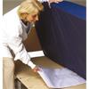 Skil-Care Undermattress Sensor Pad 10 X 30 Inch, 10EA/PK MON 20493200