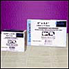 Dermarite DermaView II™ Transparent Film Dressing with Border (00253E) MON 584138EA