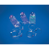 Medtronic Enteral Feeding Pump Spike Set with Bag Kangaroo ePump 500 mL MON 20544600