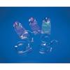 Medtronic Enteral Feeding Pump Spike Set with Bag Kangaroo ePump 500 mL MON 20544630