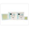 Dermarite Hydrocolloid Dressing DermaFilm 4 x 4 Square Sterile MON 583419EA