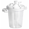 Ring Panel Link Filters Economy: Allied Healthcare - Suction Canister (20-08-0003)