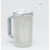 Medical Action Industries Medegen Insulated Pitcher (H206-01), 50 EA/CS MON 20602950