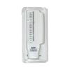 CareFusion Peak Flow Meter AsthmaCheck® 10 LPM, 10EA/CS MON 20663910