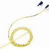 Independence Medical Nasogastric Feeding Tube Corflo Ultra Lite 6 Fr. 36 Polyurethane NonSterile MON 20664600