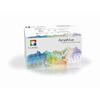 Quidel Test Kit AmpliVue® Bordetella Molecular Assay Bordatella Pertussis Nasopharyngeal Swab Sample CLIA Moderate Complexity 16 Tests MON 996850KT