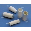 Carefusion Mouthpiece Asthma Check Plastic Disposable MON 20733900