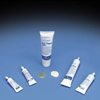 workwear dress coats: DeRoyal - Multidex® Wound Dressing Powder (46-702)