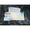 Bard Medical Indwelling Catheter Tray Bardia Foley Without Catheter MON 20801900