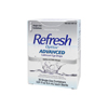 Allergan Pharmaceutical Lubricant Eye Drops Refresh Optive Advanced 0.1 oz. (2087302) MON 20832700