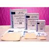 DermaRite Foam Dressing DermaFoam® 4 X 4.25, 10EA/BX MON 20912100