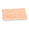 Smith & Nephew Foam Dressing with Silver Allevyn Ag 4 x 4 Square MON 638849EA