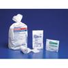 Medtronic Cast Padding 3in x 4Yds MON 20952001