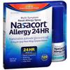 Chattem Allergy Relief Nasacort 55 mcg Strength Liquid 0.57 oz. MON 20952700