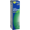 enemas: McKesson - sunmark&reg Enema