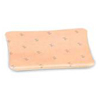 Smith & Nephew Foam Dressing with Silver Allevyn Ag 2 x 2 Square MON 20972100