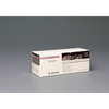 Coloplast Urethral Catheter Self-Cath Funnel End PVC 10 Fr. 6 MON 21001910