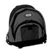 Dietary & Nutritionals: Zevex - Pump Backpack (PCK2001)