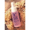Air Freshener & Odor: Gentell - Ease Air Freshener,