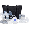Ameda Double Electric Breast Pump Ameda Mya, 1/ EA MON 1129331EA