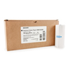 McKesson Premium Video Paper - High Gloss 110 mm x 18 Meter Roll MON 21062501