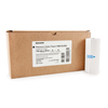 McKesson Premium Video Paper - High Gloss 110 mm x 18 Meter Roll MON 21062510