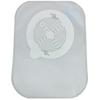 Wound Care: Genairex - Securi-T™ 1-Piece Closed End Pouch (7608002), 30 EA/BX