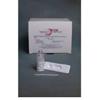 Diagnostics Direct Rapid Test Kit (VSC-11-01), 20/BX MON 1027323BX