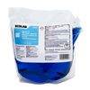 cleaning chemicals, brushes, hand wipers, sponges, squeegees: Ecolab - Oasis Pro™ 41 Glass / Surface Cleaner (6121019), 2/CS