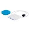 Systagenix Negative Pressure Wound Therapy Kit SNAPAdvanced 4 X 4 Inch, 1 EA/KT MON 21102101