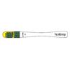 Medical Indicators NexTemp® Oral / Axillary (1112-20), 100 EA/BX, 20BX/CS MON 388648CS