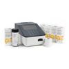 McKesson Urine Chemistry Analyzer McKesson Consult Single Test Mode: 60 Tests / Hour; Continuous Test Mode: 120 Tests / Hour, 5VL/CS MON 21152400