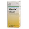 Siemens Urine Reagent Strip Albustix® 100 Strips MON 11039EA