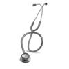 3M Littmann® Classic II SE Binaural Stethoscope MON 21202500