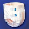 PBE Brief Tranquility® Slimline™ 32-44 Medium 20.4 Oz, Superior Absorbency, 12EA/PK 8PK/CS MON 21223100