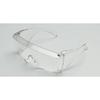 Dioptics Ocushield™ Goggles (2125B), 12PR/BX MON 311971BX