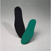 Spenco RX® Comfort Insoles MON21263000