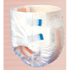 PBE Junior Brief Tranquility® Slimline™ 28-42 lbs. 10.2 Oz, Superior Absorbency, 12EA/BG MON 21293101