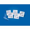 Bard Medical Male External Catheter Pop-On Self-Adhesive Strip Silicone Intermediate MON 690601EA