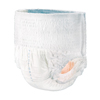 PBE Tranquility Premium Overnight Dispos Absorbent Brief Extra Sm 22-36 MON 21333100
