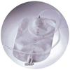 Coloplast Urinary Drain Bag Assura Anti-Reflux Valve 2000 mL MON 21364910