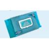 PDI Personal Wipe Hygea Solo Soft Pack Aloe 96 per Pack MON 21391100