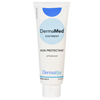DermaRite Skin Protectant Dermamed® 3.75 oz. Tube MON 21401400