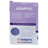 Systagenix Adaptic Non Adhering Dressing 3in x 8in Sterile w/Petrolatum Emulsion MON21502000