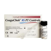 Exam & Diagnostic: Roche - CoaguChek® XS Plus Control Solution