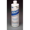 Urocare Products Urolux® Urinary and Ostomy Appliance Cleanser and Deodorant, MON 764105EA