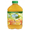 Hormel Labs Thickened Beverage Thick & Easy® 48 oz. Bottle Orange Ready to Use Nectar MON 21612600