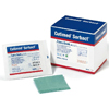 BSN Medical Cutimed® Sorbact® Wound Dressing Pad 4 X 4 Inch MON 21622101